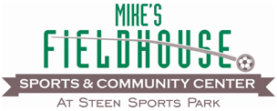 Mikes Field House Logo