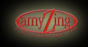 amy zing digital designs