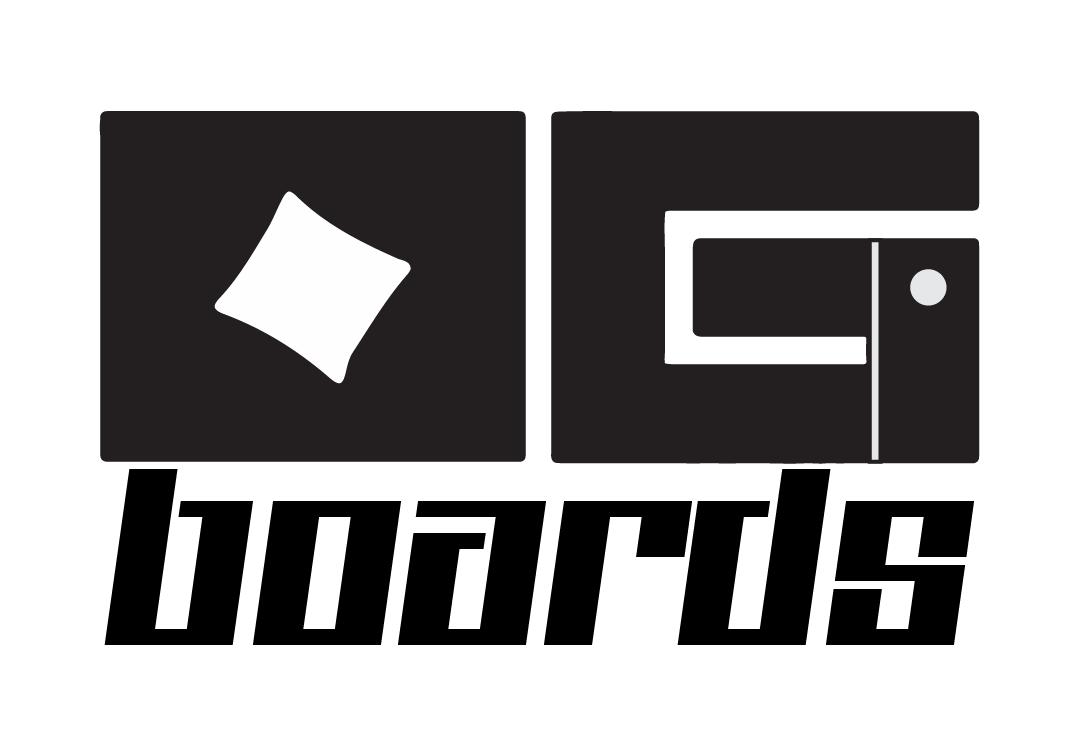 OG Boards