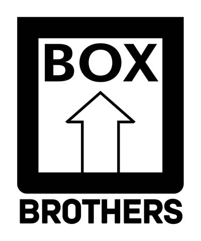 box brothers band