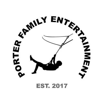 porter family entertainment