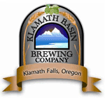 klamath basin brewing company