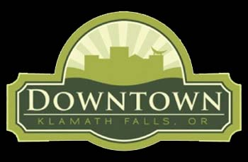 klamath falls downtown association